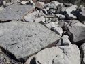 kamień narzutowy d400 d400